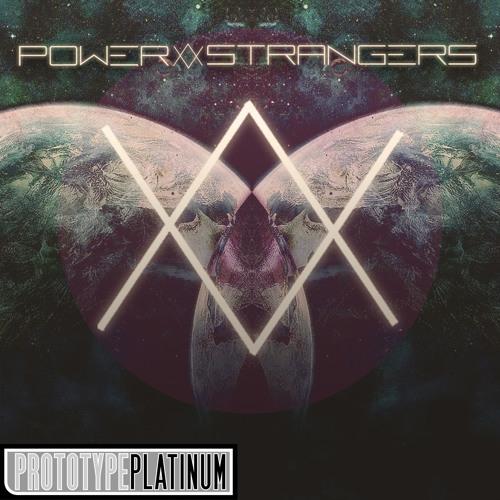 Power Strangers - Lumos (Original Mix)