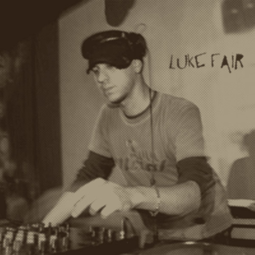 Luke Fair - Live at Club Seven - Barranquilla, Colombia - December 28, 2007 - Part 2