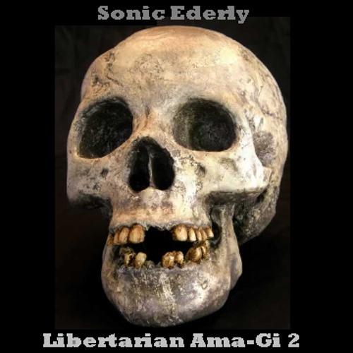 Sonic Ederly