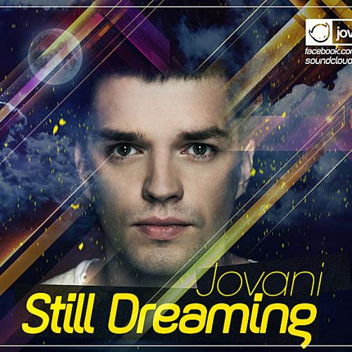 Jovani - Still Dreaming (Extended Version)