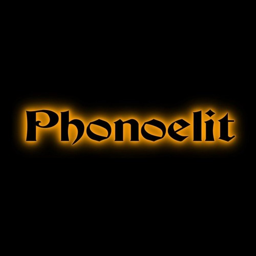 Phonoelit - Booth Out Vol. 12 (mixed by Mumpi)