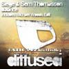 Siege & Sem Thomasson vs Tujamo & Plastik Funk - WHO Love Balance (P.A.BLO & vindiesel bootleg)