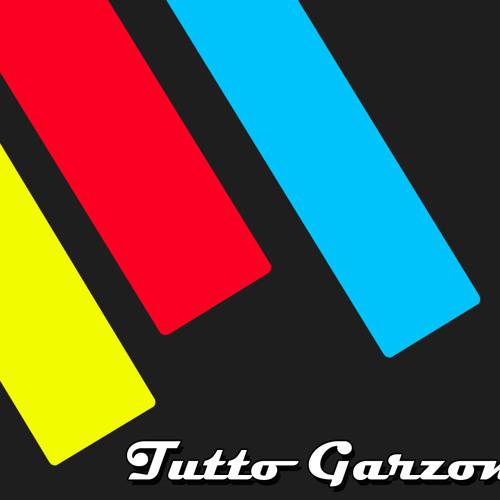 La Invitacion (Original Mix) - Tutto Garzon