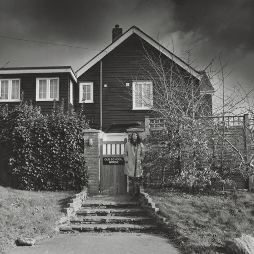 Kindness - House (SodikindofeditSound)