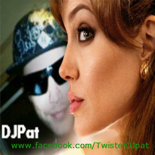 -Beats Prod by Twister-DJPAT- (5)