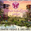 Dimitri Vegas & Like Mike - Tomorrowland ( Anthem 2012 ) - LE7ELS - Exclusive Preview