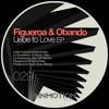 Figueroa & Obando - Playground (Basti Grub Remix)
