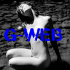 Hits from the G-Web [disquiet0029-countzero]