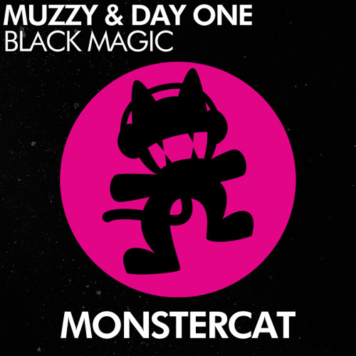 Muzzy & Day One - Black Magic [Monstercat]