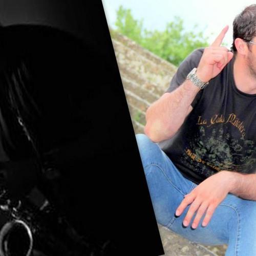 Eric Prydz - Pjano (Edi Sax & Lu Cris Remix)