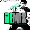 Trip Lee-I'm Good (Skripstrumental Remix)