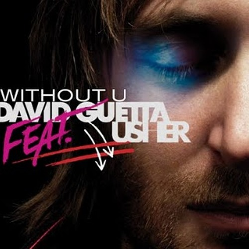 David Guetta Ft. Usher - Without You (Focus & Faith Radio Remix) [FREE DL]