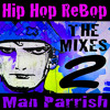 Hip Hop Rebop (Tampopo Mix)