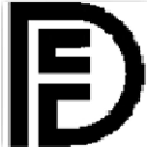 D-Fuze - Headcast 1