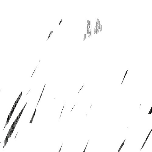 M3llo - Shards (Original Mix)