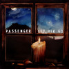 Passenger - Let Her Go mp3