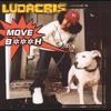 Ludacris - Move Bitch (KTLYST Remix)