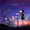 5 centimeters per second END THEME