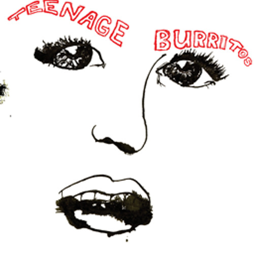 Teenage Burritos - Charlie