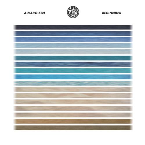 Alvaro Zen - M;y Duby (Original Mix)
