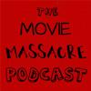 Episode 2 - Moneyball