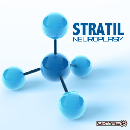 Stratil-Neuroplasm