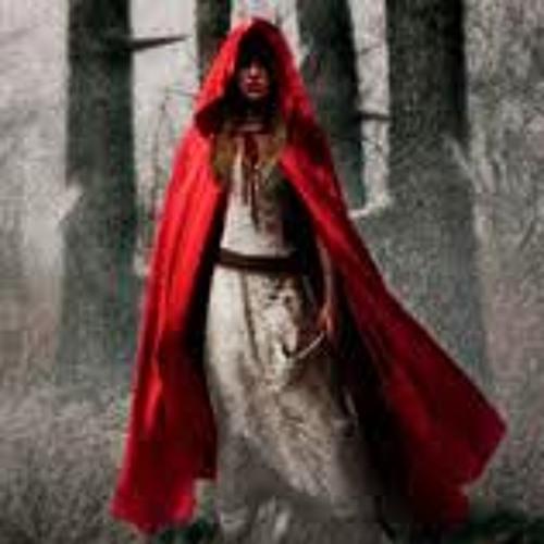 Red Riding Robyn Hood (SJE Music 2012) - Original
