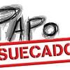 Paposuecado 09