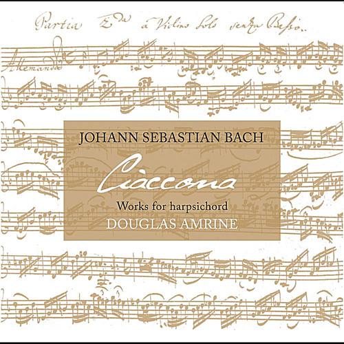 Suite In E minor, BWV 996: Sarabande