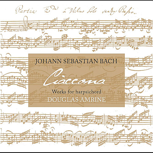 Ricercar A 3 (Musical Offering) BWV 1079