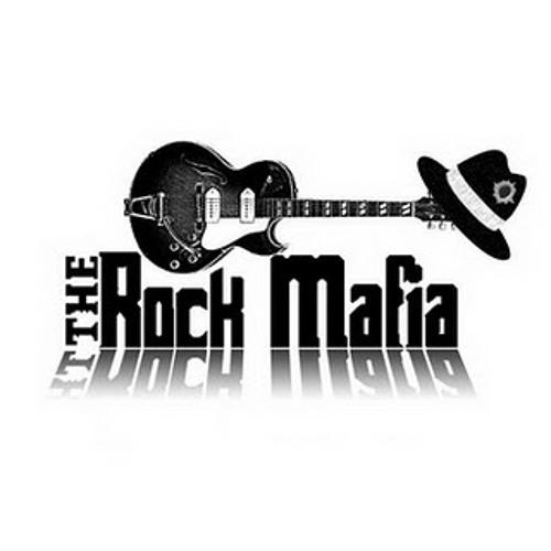 Rock Mafia Feat. Miley Cyrus - The Big Big Bang