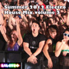 Summer 2012 Electro House Mix volume 2