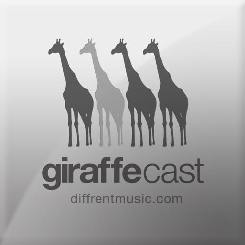 GiraffeCast 010