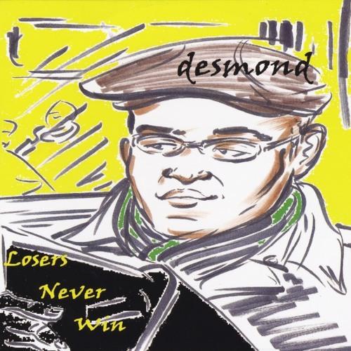 desmond-No One