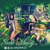 Shopaholic Nicki Minaj Ft Gucci Mane
