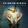 THRESHOLD - Ashes (radio edit)