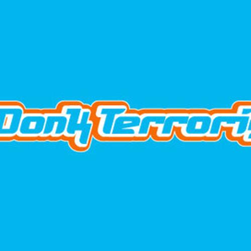 Donk Terrorist ft Yuki - Laugh With Your Heart (Daniel Seven Remix)