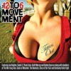 The 12 to 6 Movement - Smoke It If You Got It ft. Keith Murray (Def Squad)