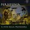 08 - Persefonia - Finale Persefonia - Musica per il Teatro - Jeronimo Casas