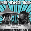 Ying Yang Twins ft. Mike Jones & Mr Collipark BADD remix by DrToonsie