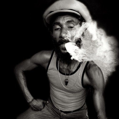 The Upsetters- Cold Weather (Jack Frost Edit)