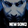 I am Serj app Song 2  at From my iPad