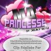 DJ Driss - Ma princesse