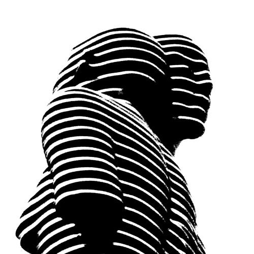 He & She - Vmeste [MGF018]