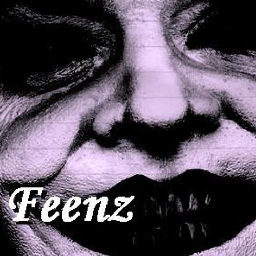 Feenz - Darkest Hour [Mixtape]