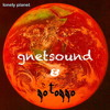 LONELY PLANET by Gnetsound & Rotorro (lyrics now on description)
