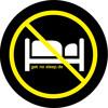Nick Warren @ Get No Sleep Radio Show on Ibiza Global Radio - Julio 12