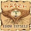 Together - Ras Batch