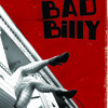 BAD BILLY  NEW SONG  Everybody Yeah Yeah ,Yeah...!!!!