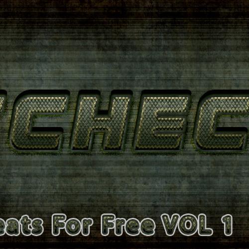 17 - Universal Music (Produced by Tcheca) BONUS BEAT